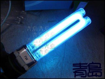 PT。。青島水族。。荷蘭PHILIPS飛利浦-----UV-C(AVA)紫外線殺菌燈==13W(azoo/ava 通用)