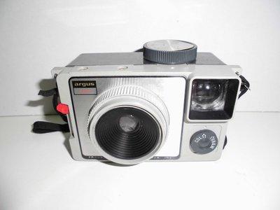 argus127美國製老相機