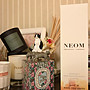 NEOM Make You Happy diffuser refill/NEOM擴香補充液