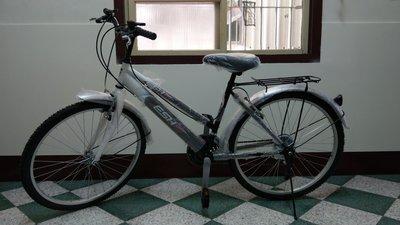 【全新】腳踏車 自行車 單車 變速車 18段變速【面交價 2500元】公路車 登山車 淑女車 這臺車不是 捷安特 美利達