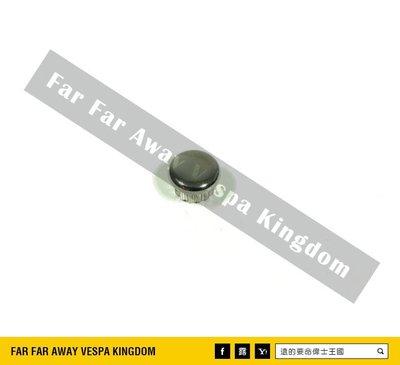 遠的要命偉士王國 Vespa PIAGGIO GTS/GTV 原廠 後書包架 塑膠扣