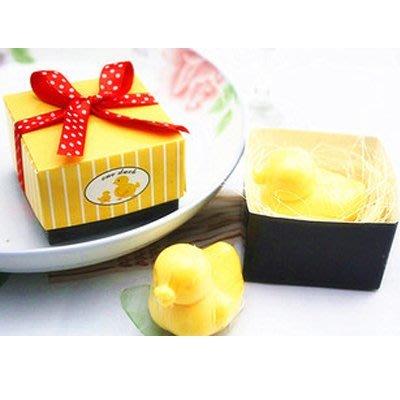 LoVus 迷你香皂贈品禮品婚禮小物 --系列