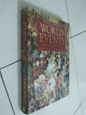 典藏乾坤&書---歷史--- encyclopedia of world events 0