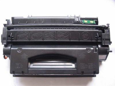 【含稅+環保標章】HP 惠普 Q5949X 高印量 環保碳粉匣 適用 LaserJet 1320 3392 HP 3390 複合機