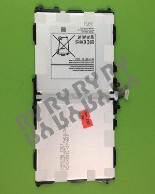 RY維修網-適用 SAM 三星 P600、P605 電池 DIY價 320元(附拆機工具)