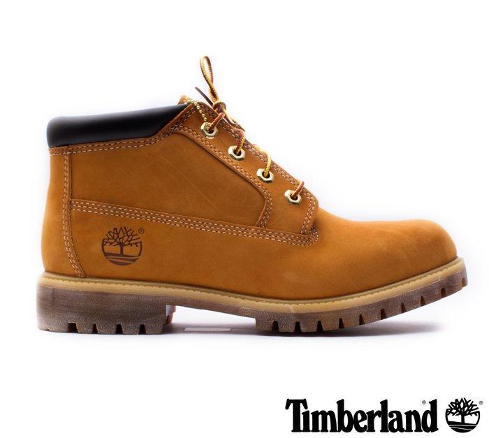 Timberland 男版 中筒黃靴 踢不爛 23061亞洲寬楦 中筒黃靴 靴子 防水材質 耐磨耐穿 靴子 經典