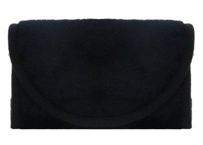 AfterSpa Magic Make Up Remover Reusab【愛來客】卸妝布 粉紅色 魔術卸妝巾 可複使用