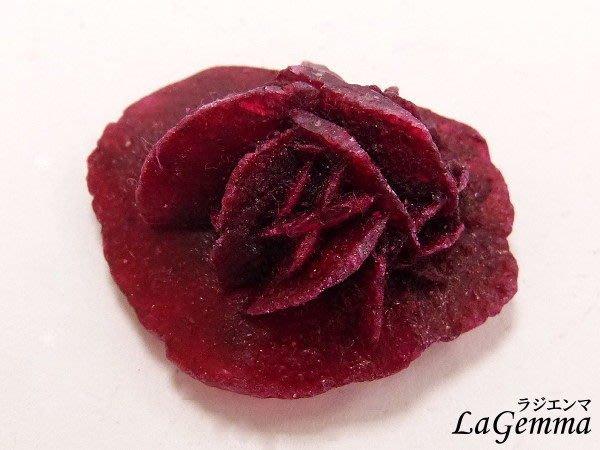 ☆寶峻晶石館☆特價$49/個~沙漠玫瑰(紅)願望實現石~永恆的愛情,最佳浪漫贈禮,自然民族風