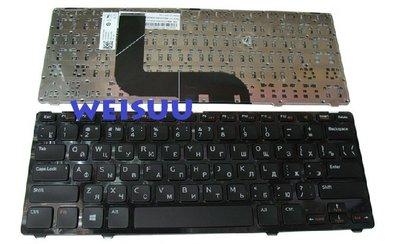 {偉斯科技}DELL Inspiron 14Z-5423 13Z-5323 Vostro 3360 P35G 適用鍵盤