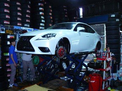 賓士 W220 引擎下護板 W211 引擎底板 W203 下護板 AUDI A6 底盤 LEXUS IS300H 油電車