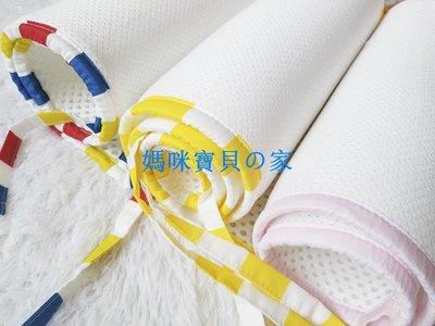 INS 嬰兒夏季床圍套件寶寶夏季床品新生兒夏季透氣床品套件❁媽咪寶貝の家❁現貨❁