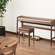 【金聲樂器】Roland KF-10 Karimoku 胡桃木實木 日本製 電鋼琴 分期零利率 KF10