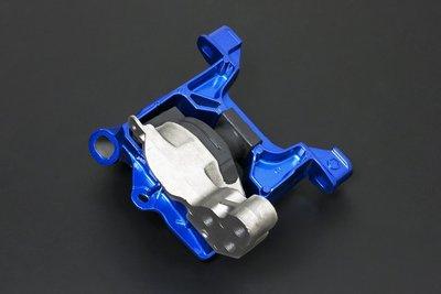 引擎腳 HARDRACE MAZDA 馬6 馬3 CX5 強化引擎腳 #7982 強化套件 CS車宮車業