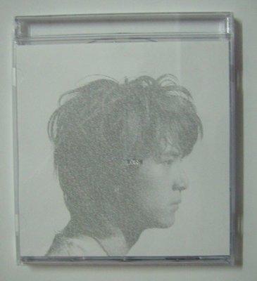 邱澤2手cd.近全新
