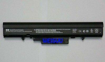 {偉斯科技} HP 510 530 原廠電池