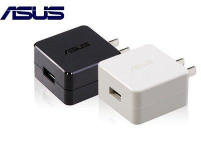 ASUS 華碩 PadFone2 A68 原廠旅充頭(裸裝)/代理商公司貨/PadFone mini PF400 A12