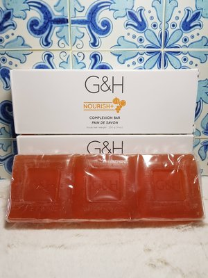 安麗 蜂蜜皂 【保證公司貨、到貨最快速、滿2000免運】蜂蜜皂 香皂 3塊裝