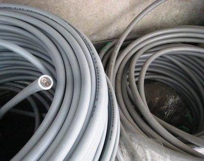 阿球=1米零切 電纜 太平洋電線 大山 正亞 華光 宏泰 大亞 2mm 3.5mm 5.5mm 8mm 14mm