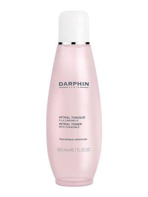 ◎美國代買◎Darphin朵法全效舒緩化妝水(Intral Toner)-200ml-法國代購-另有500ml