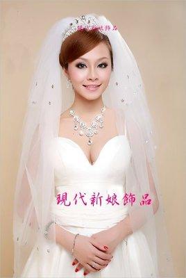 手鏈 手背鏈 婚紗禮服配飾 宴會飾品 ...