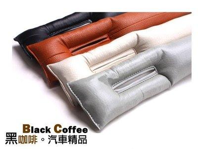 黑咖啡。SUBAZU SIT 。皮質座椅塞。縫隙塞。填充塞。塞條 Impreza Legacy Outback For