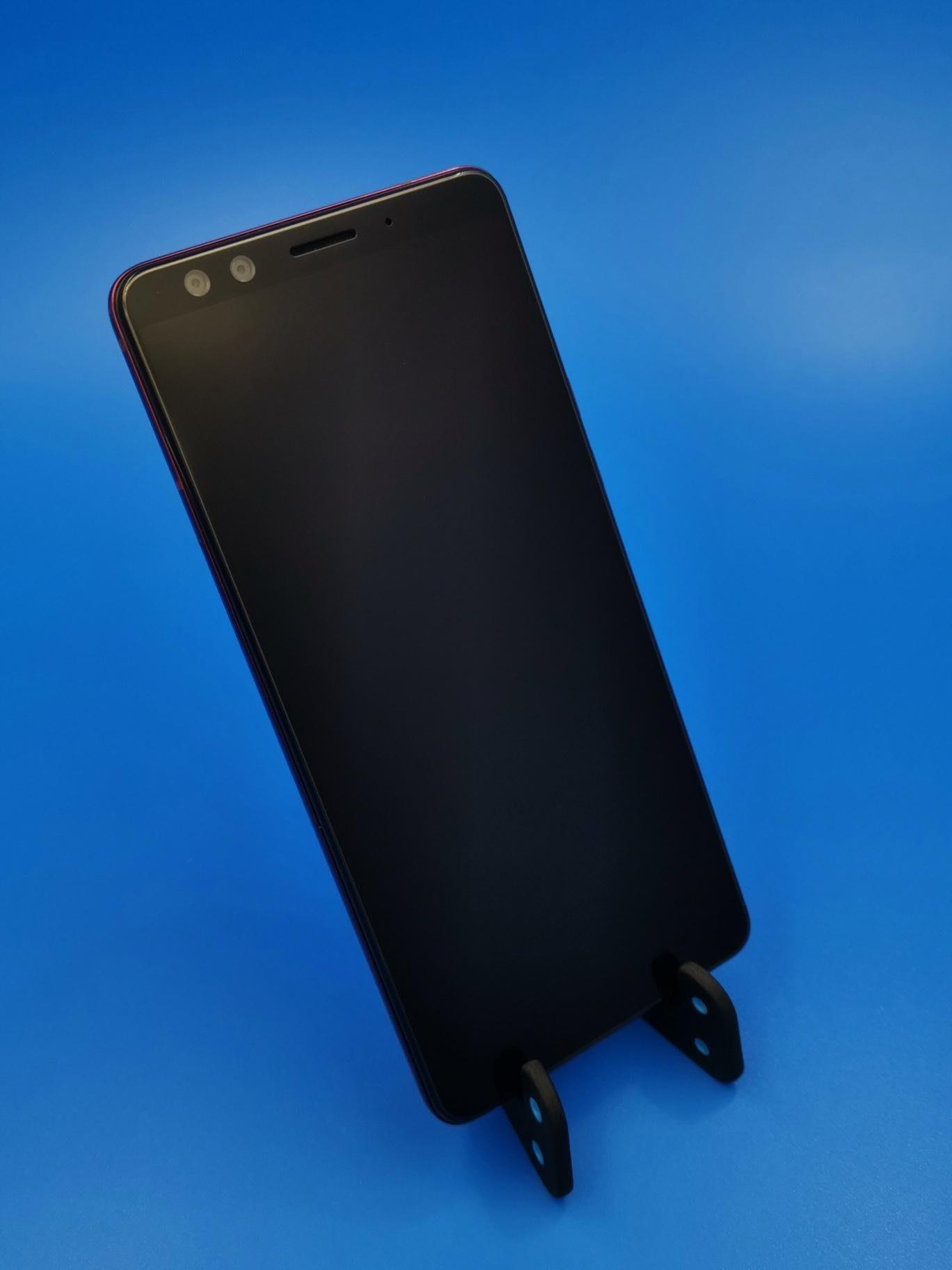 *二手商店*HTC U12+ 64G(4G雙卡雙待 1200萬畫素 8核 6吋)