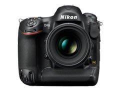 【日產旗艦】需客訂 NIKON D4S FX 公司貨 Body 單機身