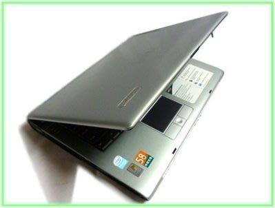 ☆手機寶藏☆ ACER Aspire 2480 零件機 單機出售 不附記憶體/硬碟 pp378