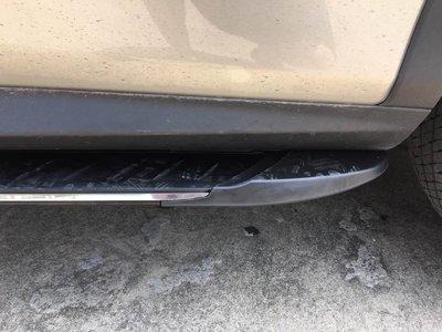 【i酷car】 LEXUS 2015~RX  車側踏板 登車踏板  (免安裝費)