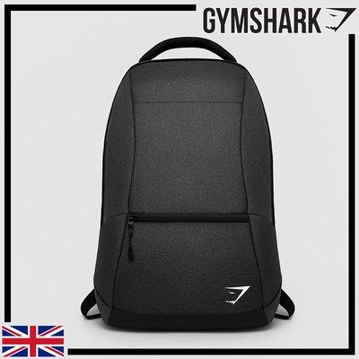 黑 GYMSHARK CONVEX BACKPACK 新款 健身背包 運動背包 重訓