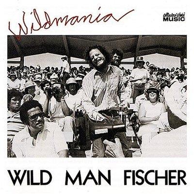 【黑膠唱片LP】野興之舞 Wild Man Dance / 查爾斯.洛伊德 Charles Lloyd-4712599
