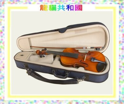 ※全新日本原裝進口※《日本製小提琴鈴木SUZUKI NO.210 4/4》3/4 1/2 1/4 附原廠琴盒 弓