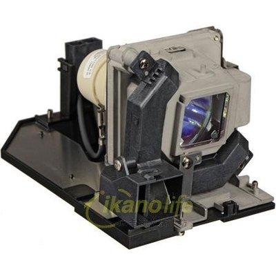 NEC-OEM副廠投影機燈泡NP28LP / 適用機型NP-M323W-R