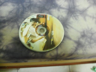紫色小館-55-9-------kimminjong