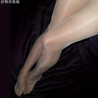 精選 超仙兒5D超薄微閃珠光絲隱形無痕一線襠全透明連褲襪夏季女絲襪