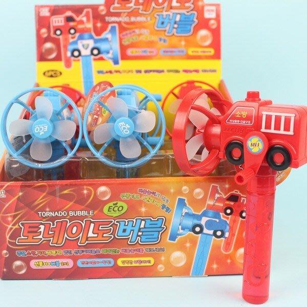 ☆天才老爸☆→汽車泡泡風扇CF129036(隨機出貨)←活動 玩具 遊戲 風扇 泡泡水