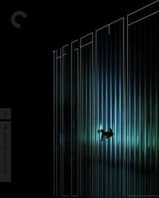 迷俱樂部|致命遊戲 [藍光BD] 美國CC標準收藏 The Game 大衛·芬奇 Criterion