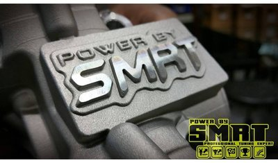 [MotorDeVil]SMRT肉燥飯59陶缸+CNC燃燒室浮字缸頭+凸輪+搖臂芯+套管再加贈aRacer全取代
