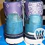 特價「NSS』Adidas Rivalry Hi The Fourness Whiz S77287 US9