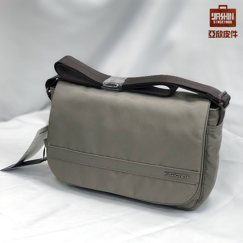 ☆東區亞欣皮件☆比利時品牌Hedgren -  側背包(HIC413/316-02)
