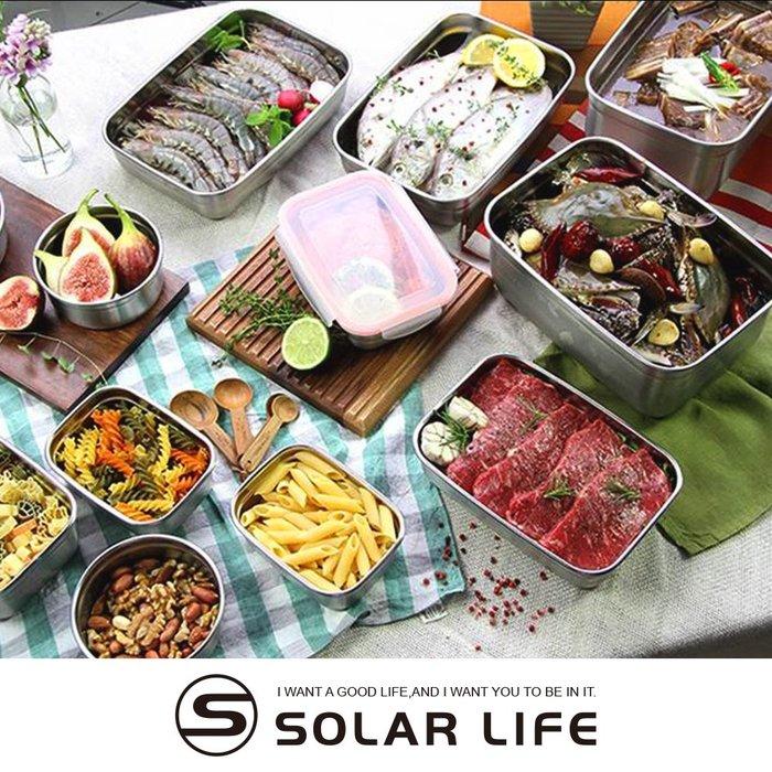韓國Metal lock 不鏽鋼保鮮盒-17件組.醃菜罈子 醃漬罐 抗菌便當盒 食物收納盒 密封樂扣蓋 露營野餐盒組