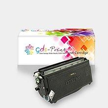 麗康墨盒 Brother TN-6600 BK 全新代用碳粉盒 一年保養 HL 1250/ MFC 8600/ MFC 9600