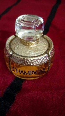 YSL  Champagne 系列