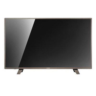 國際牌Panasonic 43吋4K 智慧聯網LED液晶電視,高雄市店家