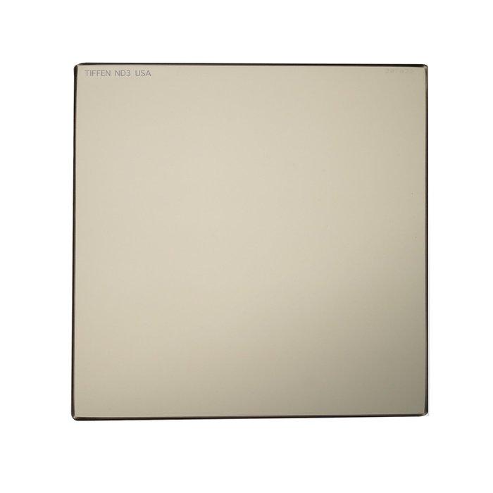 鏡花園 Tiffen 4x4 ND3.6.9  (出租濾鏡)