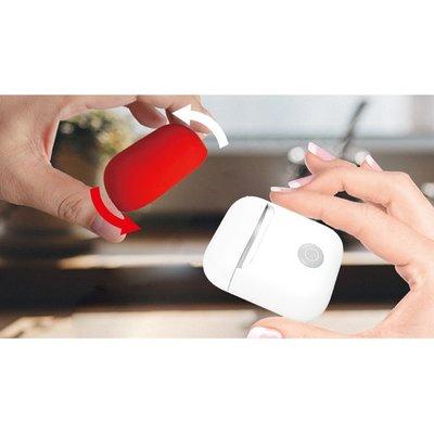 超 熱賣 SwtchEasy Colors AirPods 充電盒保護套 無線耳機充電盒 耳機套 airpods 無線