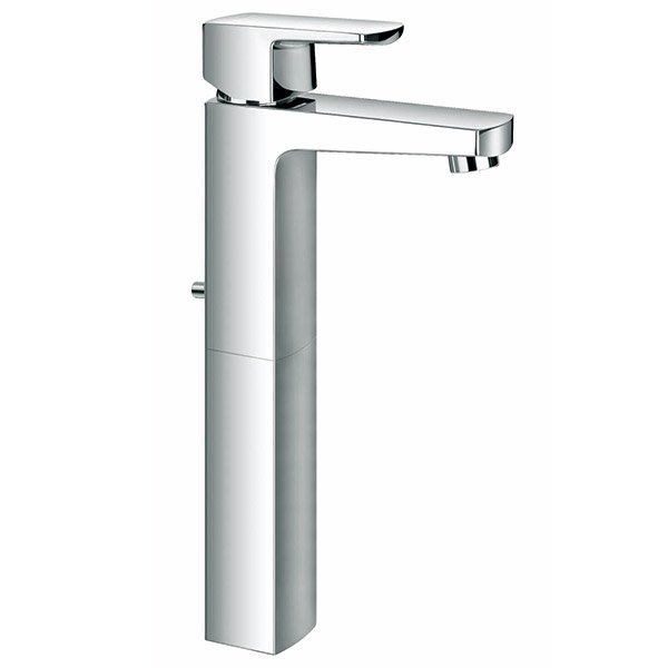 《101衛浴精品》BETTOR 格蘭系列 加高型 面盆龍頭 FH 8269B-D53 歐洲頂級陶瓷閥芯【免運費】