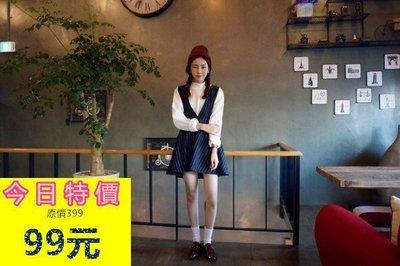 A-001 韓國糖果色長袖素色T恤(八色)