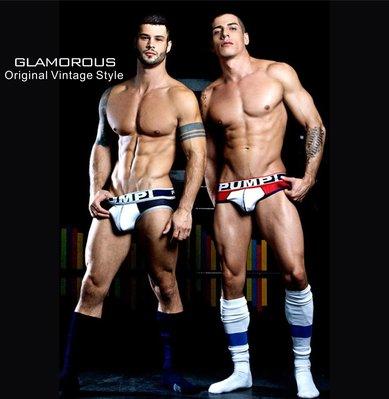 美國風尚潮牌 AussieBum Underwear 型男浪潮平口.三角內褲(376款新上架)8件以上免運費CIN2