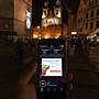 歐洲上網 歐洲上網卡 歐洲電話卡 法國 英國 希臘 維也納 捷克 德國 義大利 西班牙 冰島 葡萄牙 捷克 SIM16